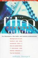 The Film Festival Guide