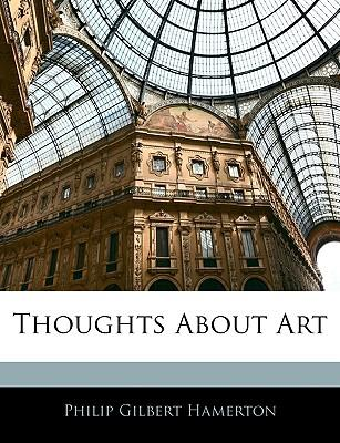 Thoughts about Art