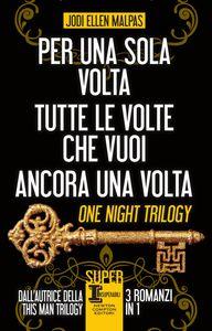 Per una sola notte -...