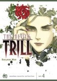 The Devil's Trill
