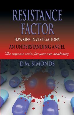 Hawkins Investigations