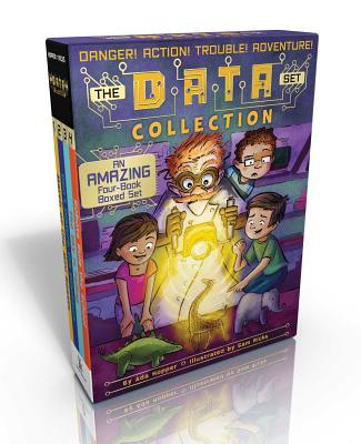 The DATA Set Collection