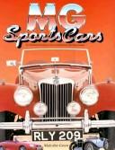Mg Sports Cars