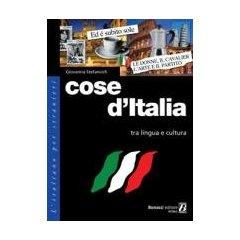 Cose D'Italia