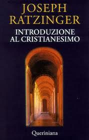 Introduzione al cristianesimo