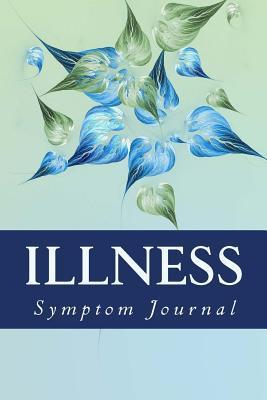 Illness Symptom Journal