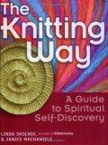 The Knitting Way