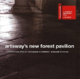 ArtSway's New Forest Pavilion