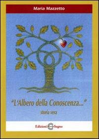 L' albero della conoscenza