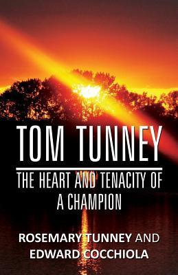 Tom Tunney