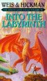 Into/Labyrinth (Dg6)