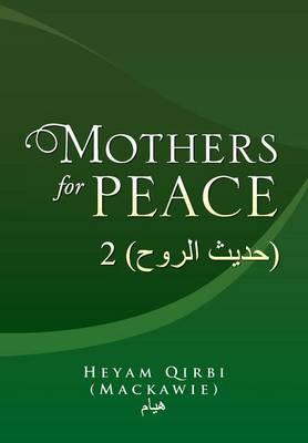 Mothers for Peace