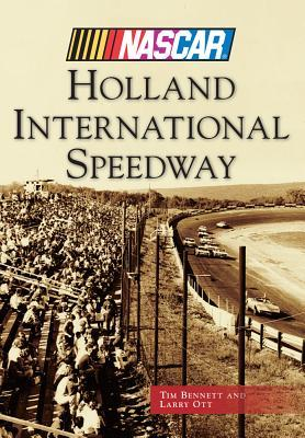 Holland International Speedway