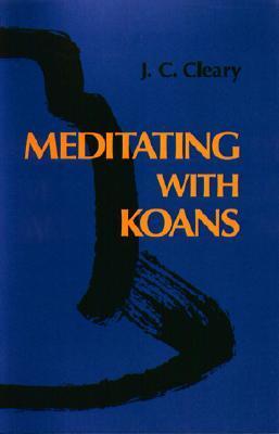Meditating With Koans