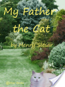 My Father the Cat
