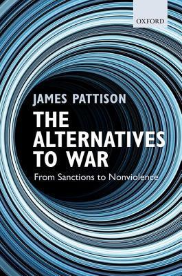 The Alternatives to War