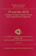 Pi and the AGM