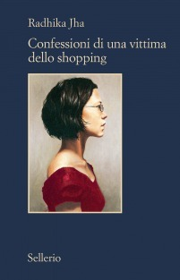 Confessioni di una vittima dello shopping