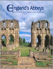 England's Abbeys