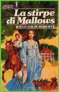 La stirpe di Mallows