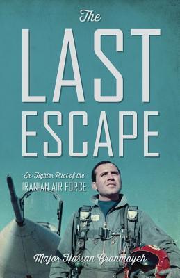 The Last Escape