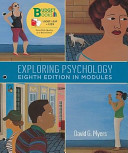 Exploring Psychology...