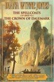 The Dalemark Quartet, Volume 2