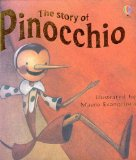 The Story of Pinocch...