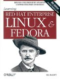 Learning Red Hat Ent...