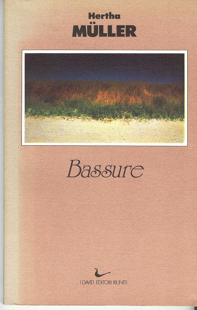 Bassure