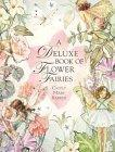A Deluxe Book of Flower Fairies