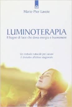 Luminoterapia