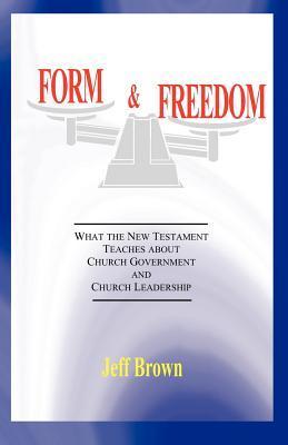 Form & Freedom