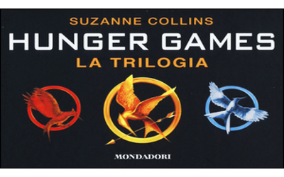 Hunger games publication date in Australia