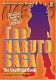 The Naruto Saga