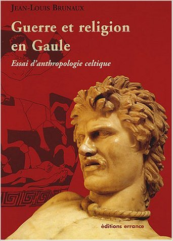 Guerre et religion en Gaule
