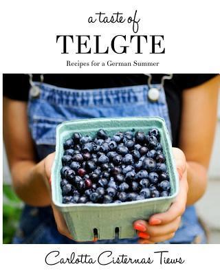 A Taste of Telgte