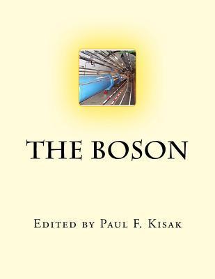 The Boson