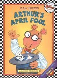 Arthur's April Fool