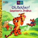 Oh, Bother! Someone's Jealous