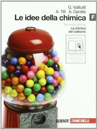 Le idee della chimic...