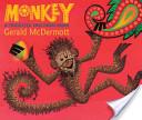 Monkey: A Trickster ...