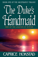 The Duke's Handmaid