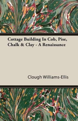 Cottage Building in ...