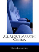All about Marathi Ci...