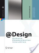 @Design