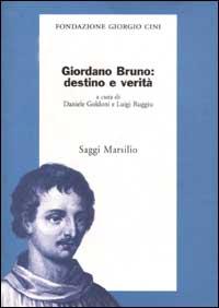 Giordano Bruno. Dest...