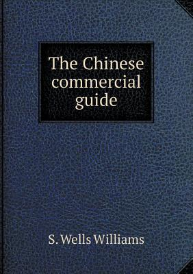 A Chinese Commercial Guide