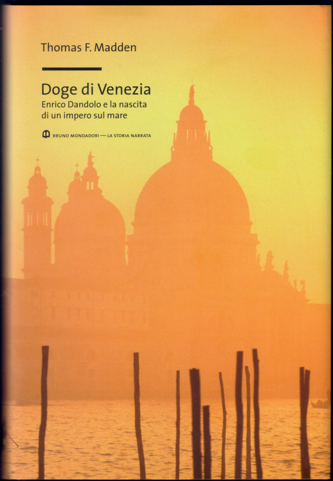 Doge di Venezia