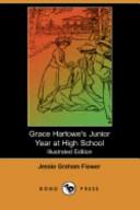 Grace Harlowe's Juni...